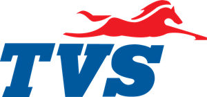 TVS-logo-838B7929EB-seeklogo.com