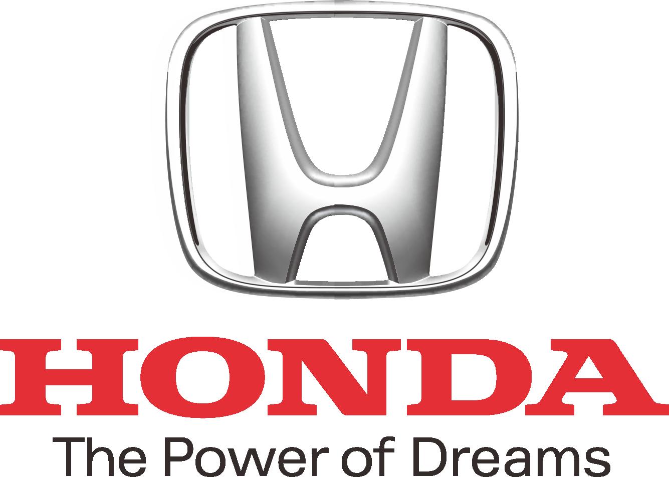 honda-logo-png-44808